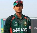 Mehedi Hasan included in ODI squad vs Sri Lnaka