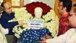 Bangabandhu's statue won't be removed from Baker Hostel: Mamata