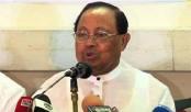 Moudud terms militancy govt's evil-strategy