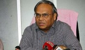 Defence deal with India to makes us subservient: BNP