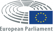 EU parliament delegation due March 27
