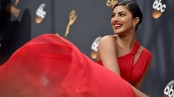 Priyanka Chopra features on Allure list