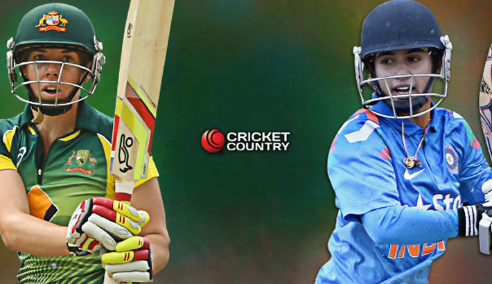 India, Australia Tests set for showdown