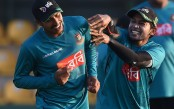 Motivated Tigers' want to carry winning momentum in ODI series