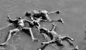 The Premeditated Genocide In Dacca (Dhaka)