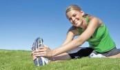 9 Ways to Avoid Common Fitness Mistakes