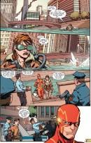 The Flash 28
