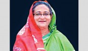 No conspiracy against Bangladesh will work: PM