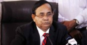 Let new generation know country's real history says Railway Minister Mujibul Haque