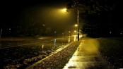 Rain likely in parts of country