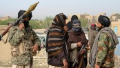 Taliban take key Afghan district in south; 9 killed in north