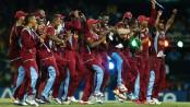 West Indies look to revive fortunes against depleted Pakistan