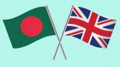 First Dhaka-London strategic dialogue in capital Mar 28