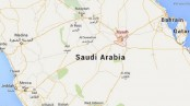 3 Bangladeshis killed in Saudi road crash