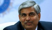 Shashank Manohar deferres his resignation as ICC chairman