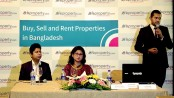 E-commerce real estate agency bproperty.com launched