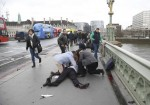 Two more 'significant arrests' over London attack: Police