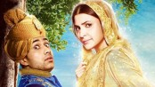 'Phillauri' earns Rs 4.02 crore on first day