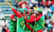 Bangladesh, Sri Lanka start ODI battle Saturday