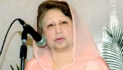 Efforts on to sign unequal deals, alleges Khaleda