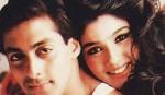 Salman Khan has always stood by me: Raveena Tandon