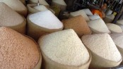 Rice, flour get dearer, vegetable, fish prices stable