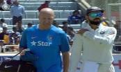 India vs Australia: Virat Kohli Ruled Out Of Final Test
