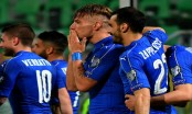 World Cup 2018 Qualifiers: Immobile Helps Italy Down Albania