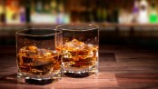 Mixing energy drinks with alcohol may prove dangerous