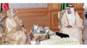 Bangladesh: A vibrant economy with many opportunities for Saudi investors