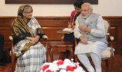 Defence pact with India on table