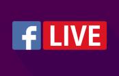 Facebook goes Live, targets gamers