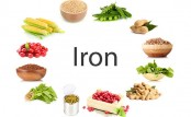 Excess iron in body may cause liver damage: Doctors