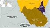 Six aid workers killed in South Sudan ambush says United Nations
