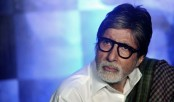 Amitabh Bachchan campaigns for tuberculosis-free India