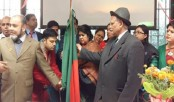 Bangladesh missions abroad celebrate Independence Day