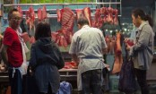 China lifts total ban on Brazil meat