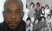London attacker Khalid Masood acted alone, say police