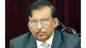 Home minister denies Sylhet blasts' link with Islamic State