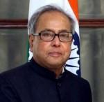 Dhaka-Delhi cooperation intensified: Pranab Mukherjee