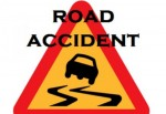 4 killed in Khulna road accident