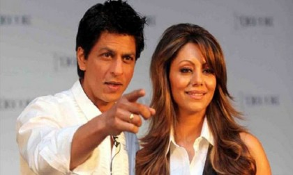 ED issues notice against Gauri Khan, Knight Riders Sports