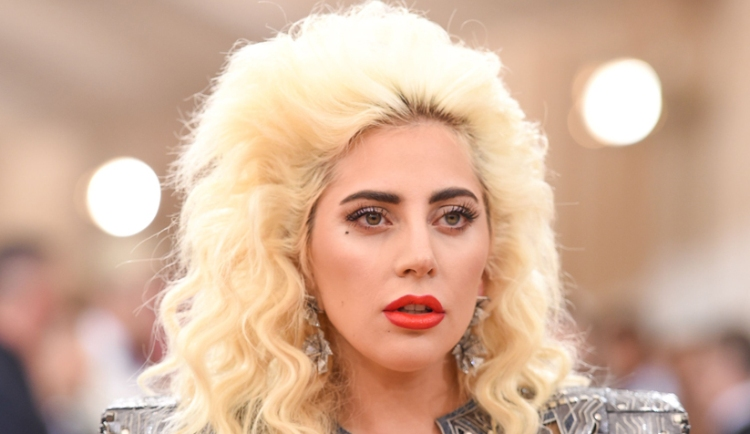Powerful gay men in my life have helped me become a woman: Lady Gaga