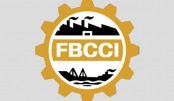 Hearing on FBCCI election adjourned till Mar 30
