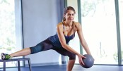 7 Ways to Up the Fitness Factor