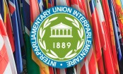 IPU Assembly to deal with economic, political, social inequalities