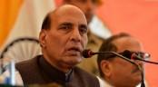 India to seal border with Bangladesh, Pakistan