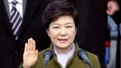 South Korea 'to seek arrest' of ex-leader Park Geun-hye