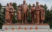 Why China Must Confront North Korea