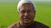 BRAC founder Sir Fazle Abed among 50 greatest leaders